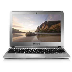 Samsung-11-6-034-Chromebook-1366-x-768-Exynos-5-1-7GHz-2GB-RAM-16GB-SSD
