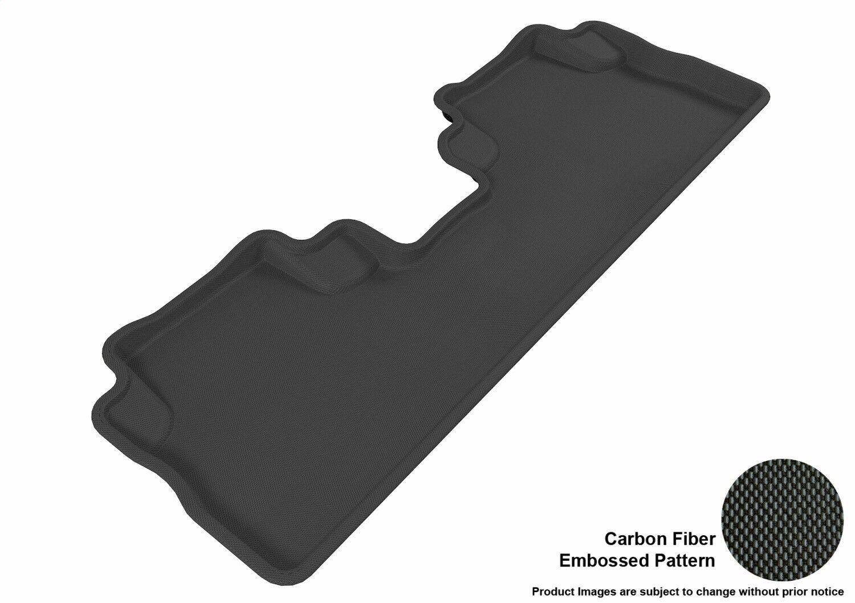 2001 2000 GGBAILEY D2830A-F1A-BK-LP Custom Fit Automotive Carpet Floor Mats for 1998 2002 2004 Isuzu Rodeo Black Loop Driver /& Passenger 2003 1999