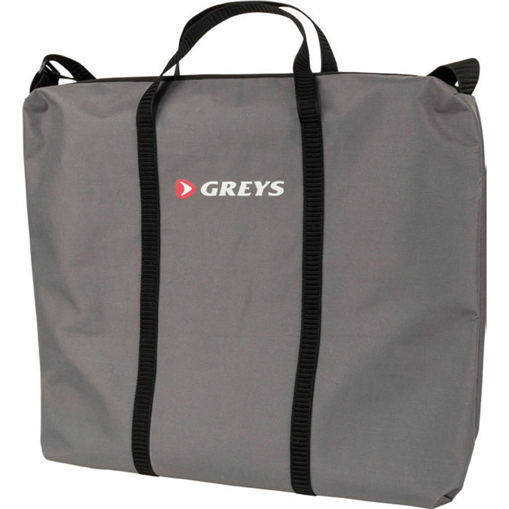Greys Fish Wet Wader Bag Trout  Salmon Fishing  2019 Model  1447278   discount low price