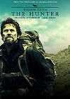 The Hunter (DVD, 2012)