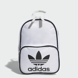 adidas-Santiago-Mini-Backpack-Women-039-s-Bags