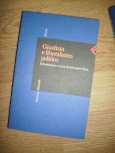 VECA-GIUSTIZIA-E-LIBERALISMO-POLITICO-ED-FELTRINELLI-ANNO-1996-LS