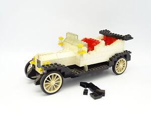 Lego 28cm - Rolls Royce Phantom
