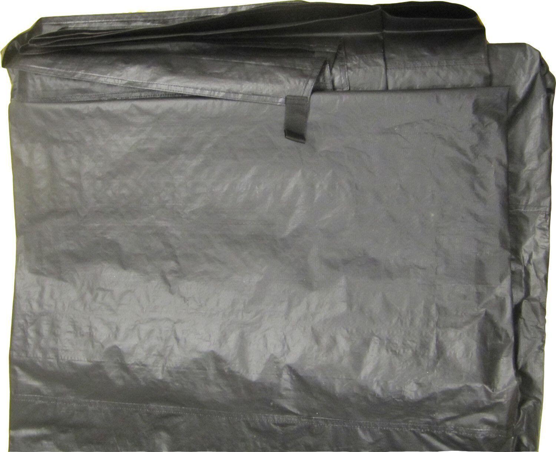 Tenda la Tappeto impronta 3.1M x 3.7M  Tende autoavan Camper Awning PICNIC