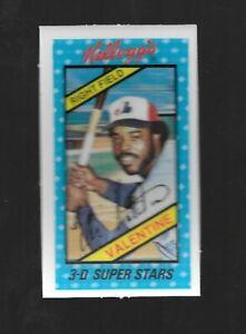 Ellis-Valentine-1980-Kelloggs-3-D-Superstars-Tarjeta-21