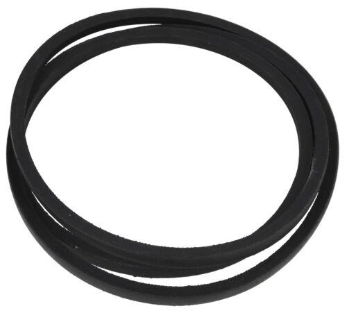Hydrostatic Transmission Belt Fits Countax C Series// Westwood Tuff Torq K46