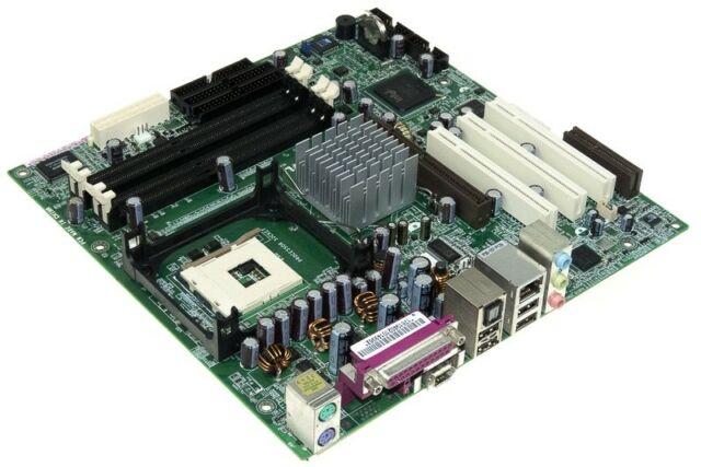 ASUS P4SD-VL MOTHERBOARD DRIVERS UPDATE