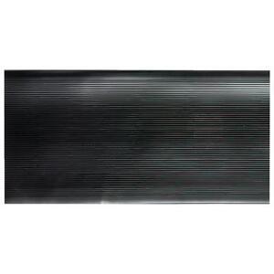 Dennis 24 Quot Black Stair Tread 59494004797 Ebay