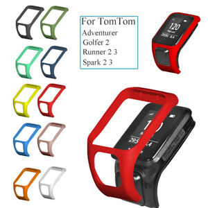 de-proteccion-Reloj-M-Proteccion-For-TomTom-Spark-Runner-3-2-Series-Watch