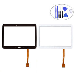 Genuine-Touch-Screen-Digitizer-Replace-For-Samsung-Galaxy-Tab-3-P5200-P5210-Tool