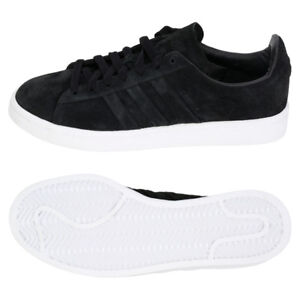 size 40 ed2ea a35cd Image is loading Adidas-Originals-Campus-Stitch-amp-Turn-BB6745-Running-