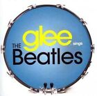 Glee Sings The Beatles 0888837851329 CD