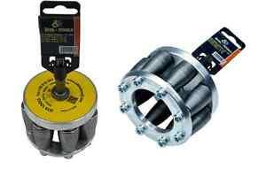 SET-SDS-Rohraufweiter-Groesse-DN100-DN80-Aufweiter-Fallrohr-Muffenzieher