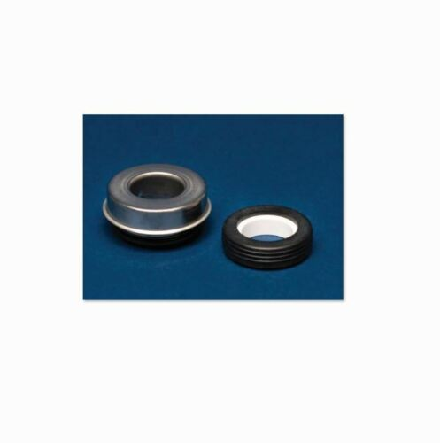 US SEAL:  PS-163 - Mechanical Seal FACTORY NEW! BSP-163