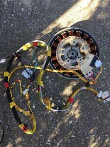 samsung washer motor amp wiring harness wa456drhdwr aa dc93 image is loading samsung washer motor amp wiring harness wa456drhdwr aa