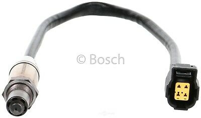 Bosch 13775 Oxygen Sensor