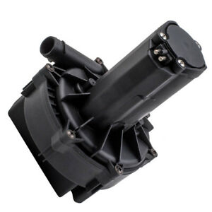 Secondary-Air-Injection-Pump-for-Mercedes-Benz-C320-3-2L-2001-2004-0580000010