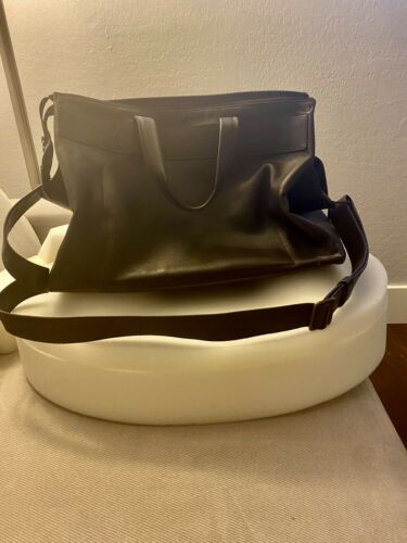Isaac Reina Bag