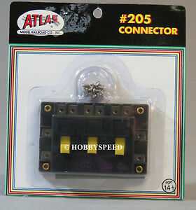 image is loading atlas-ho-connector-switch-power-to-track-section-