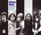 The Complete Blue Horizon Sessions by Chicken Shack (CD, Feb-2006, 3 Discs, BMG (distributor))