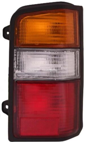 NEW TAIL LIGHT LAMP for MITSUBISHI L300 EXPRESS 10//1986-4//2000 RIGHT SIDE RH
