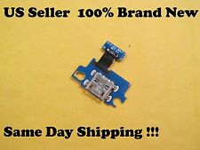 USB Charger Charging Port Flex Cable For Samsung Galaxy S3 S III Mini G730A USA