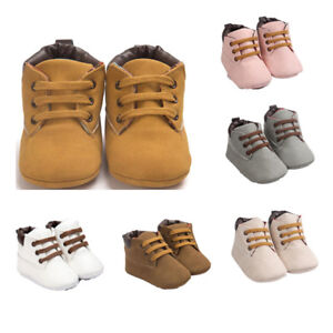 Toddler-Baby-Infant-Unisex-Soft-Sole-Leather-Shoes-Boy-Girl-Toddler-Shoes-Nice