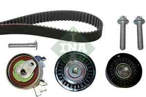 INA-Timing-Belt-Kit-530044110-Fit-with-Opel-Astra