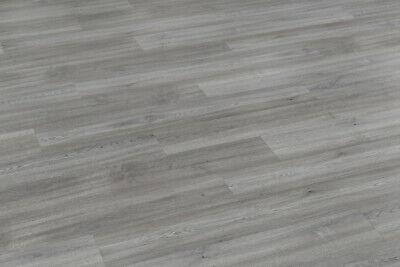 2mm Luxury Vinyl Plank Easy Diy, Waterproof Glue For Laminate Flooring