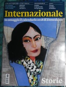 Internazionale Rivista