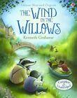 Originals: Wind in the Willows von Kenneth Grahame (Gebundene Ausgabe)