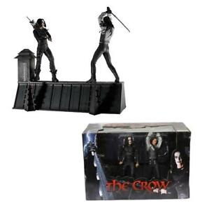 The-Crow-Eric-Draven-vs-Top-Dollar-Rooftop-Battle-7-034-Figure-Box-Set-18