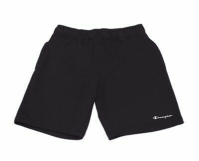2019 Moda Champion Uomo Sweatshorts Bermuda 212912 Bermude Pantaloncini Corti Attivando La Circolazione Sanguigna E Rafforzando I Tendini E Le Ossa