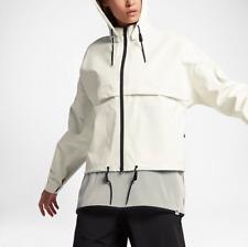 b803682a9 item 5 Nike WOMEN'S NikeLab Essentials Lightweight Jacket SIZE XS White NEW  Raincoat -Nike WOMEN'S NikeLab Essentials Lightweight Jacket SIZE XS White  NEW ...