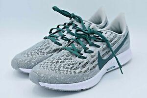 Philadelphia Eagles Nike Air Zoom