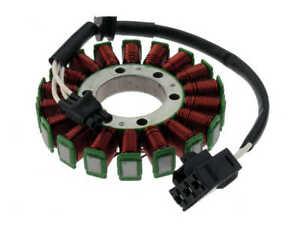 Lichtmaschine-Stator-fuer-Honda-CBR-1000-RR-Fireblade-SC57-2004-2007-CBR1000