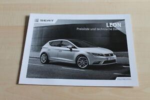 129664-Seat-Leon-Preise-amp-tech-Daten-amp-Ausstattungen-Prospekt-11-2011