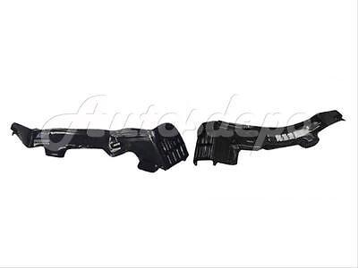 Replacement For MR241357 Front MI1248101 For Mitsubishi Mirage Splash Guard//Fender Liner 1997 98 99 00 01 02 Driver Side Trim: LS//DE//ES
