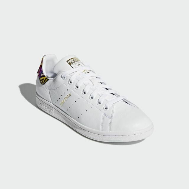 Size 11 - adidas Stan Smith x The Farm Company Passinho for sale ...