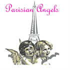 parisianangels