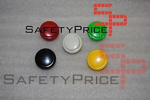 Pulsador-Arcade-Pushbutton-Bartop-Raspberry-Stick-Style-Sanwa-Pushbutton-SP00
