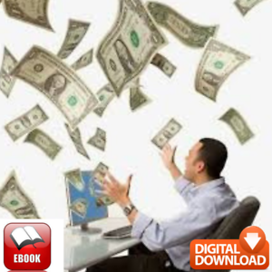 Details about Earn $1000 in one week on Ebay Make money e  book Online  Business +Resell rights