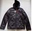 G-Star-Over-Shirt-Jacke-Lead-grau-Herren-Groesse-UK-XS-ref57 Indexbild 1