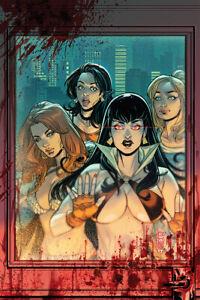 Red-Sonja-Vampirella-Meet-Betty-Veronica-5-1-30-Virgin-Variant
