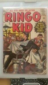 Ringo-Kid-Western-15-1956