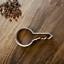 Sugarcraft /& Biscuit 3 tailles-nouvelle maison home Clé Cookie Cutter-Fondant
