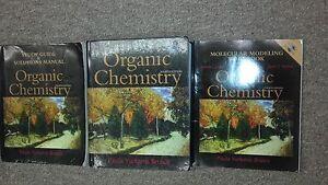 Paula yurkanis bruice 4th edition table of | alkene | chemical.