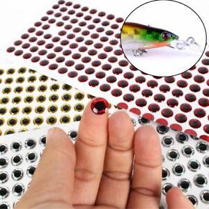 handwerk-3d-hologramm-fischerei-die-koeder-fisch-koedern-augen