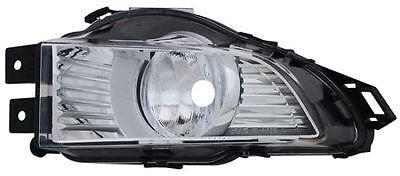VAUXHALL INSIGNIA 2008  2013 FRONT FOG SPOT LAMP LIGHT LEFT PASSENGER N/S