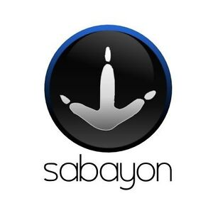 Details about SABAYON 16 11 64 BIT (GNOME) LINUX LIVE / INSTALL DESKTOP OS  + BONUS DISC